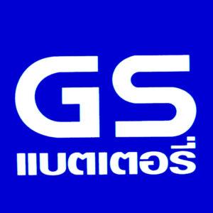 GS Battery