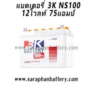 3kNS100