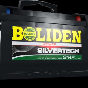 แบตเตอรีี่ Boliden 108M110