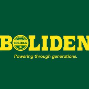 Boliden Battery