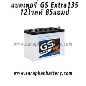 gsex135
