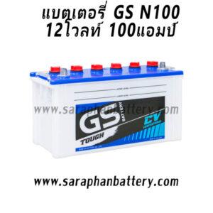 gsn100