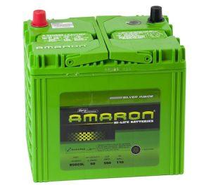Amaron Battery 85D23L อมารอน แบตเตอรี่