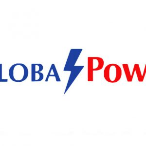 Global Power Battery