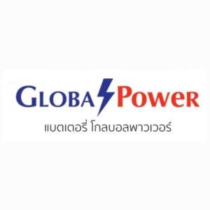 Global Power Battery