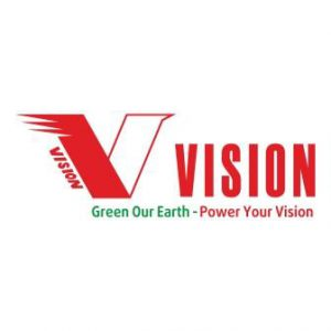 ACCU/VISION Battery